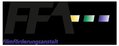 Filmförderungsanstalt Logo