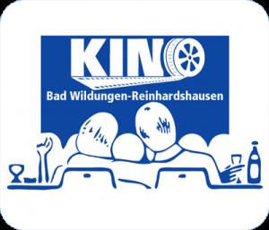 Kino Bad Wildungen-Reinhardshausen