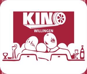 Kino-Willingen